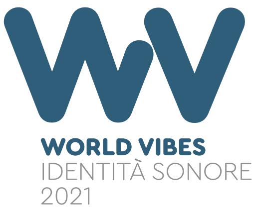 WORLD VIBES – IDENTITA' SONORE